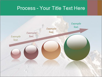 0000076852 PowerPoint Template - Slide 87