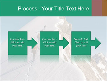 0000076852 PowerPoint Template - Slide 88