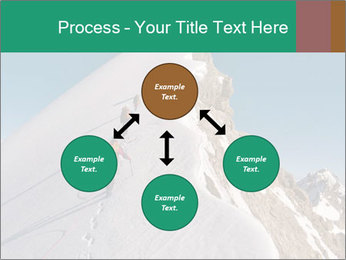 0000076852 PowerPoint Template - Slide 91
