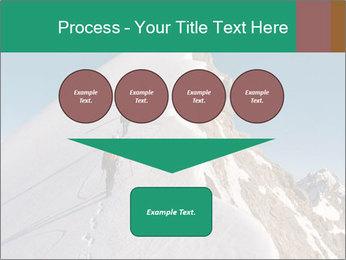 0000076852 PowerPoint Template - Slide 93