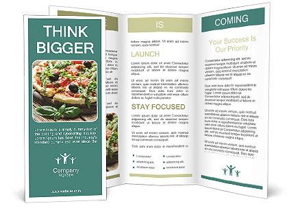 0000076853 Brochure Template