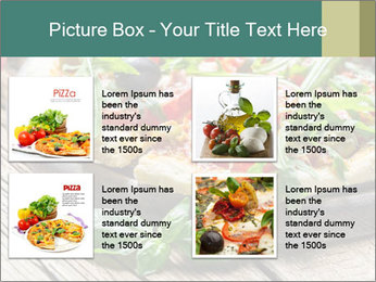 0000076853 PowerPoint Template - Slide 14