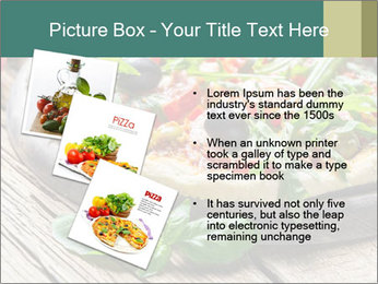0000076853 PowerPoint Template - Slide 17