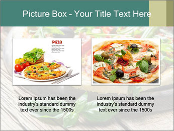 0000076853 PowerPoint Template - Slide 18