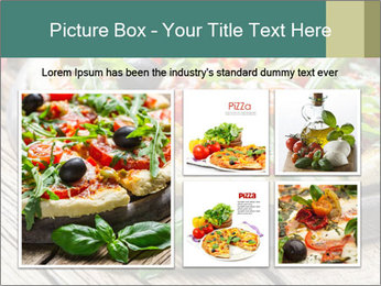 0000076853 PowerPoint Template - Slide 19