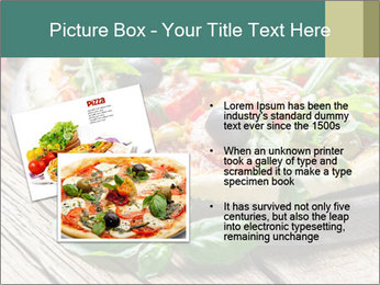 0000076853 PowerPoint Template - Slide 20