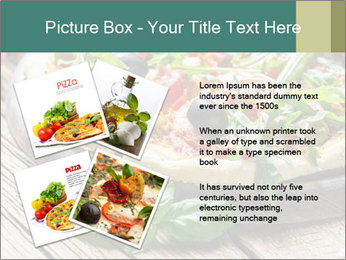 0000076853 PowerPoint Template - Slide 23