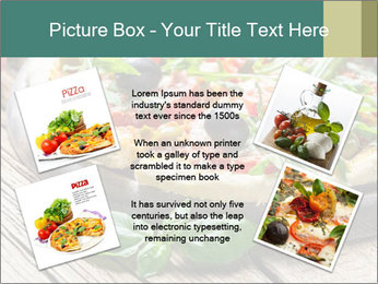 0000076853 PowerPoint Template - Slide 24