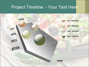0000076853 PowerPoint Template - Slide 26