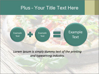 0000076853 PowerPoint Template - Slide 75