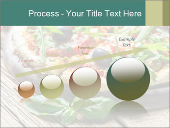 0000076853 PowerPoint Template - Slide 87