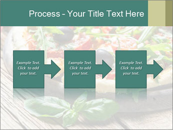 0000076853 PowerPoint Template - Slide 88