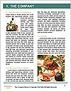 0000076853 Word Template - Page 3