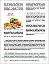 0000076853 Word Template - Page 4