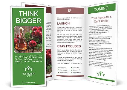 0000076854 Brochure Template