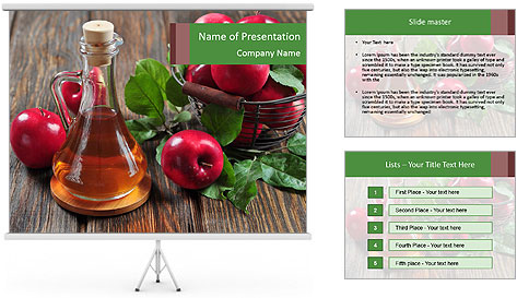 0000076854 PowerPoint Template