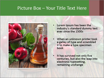 0000076854 PowerPoint Template - Slide 13
