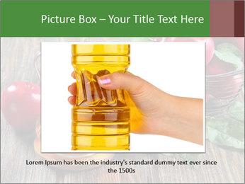0000076854 PowerPoint Templates - Slide 15