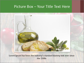 0000076854 PowerPoint Template - Slide 16