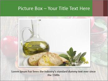 0000076854 PowerPoint Templates - Slide 16