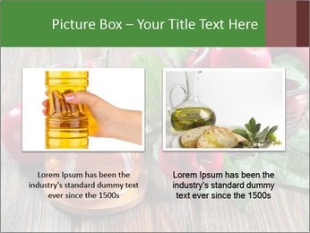 0000076854 PowerPoint Template - Slide 18