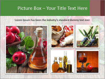 0000076854 PowerPoint Template - Slide 19