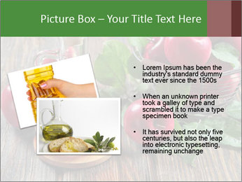 0000076854 PowerPoint Templates - Slide 20