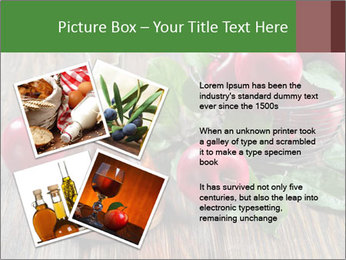 0000076854 PowerPoint Template - Slide 23