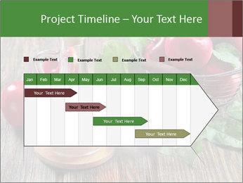 0000076854 PowerPoint Templates - Slide 25