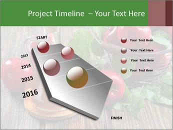 0000076854 PowerPoint Templates - Slide 26