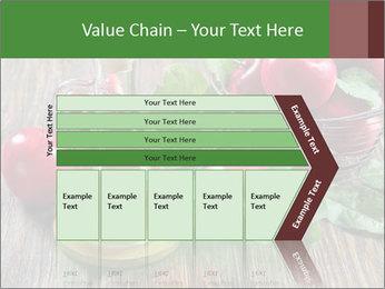 0000076854 PowerPoint Templates - Slide 27
