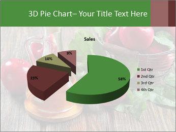 0000076854 PowerPoint Templates - Slide 35