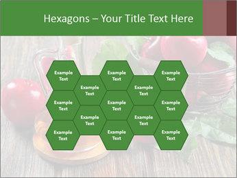 0000076854 PowerPoint Templates - Slide 44