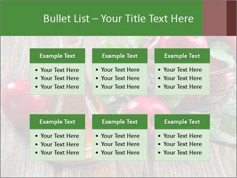 0000076854 PowerPoint Templates - Slide 56