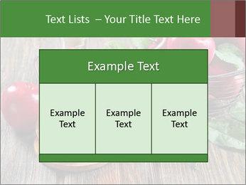 0000076854 PowerPoint Templates - Slide 59