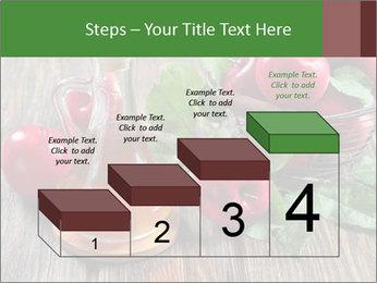 0000076854 PowerPoint Templates - Slide 64