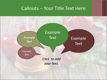 0000076854 PowerPoint Templates - Slide 73