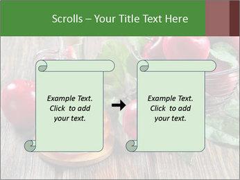 0000076854 PowerPoint Templates - Slide 74