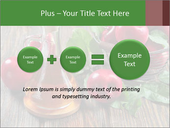 0000076854 PowerPoint Templates - Slide 75
