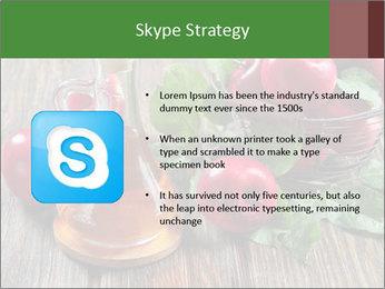 0000076854 PowerPoint Templates - Slide 8