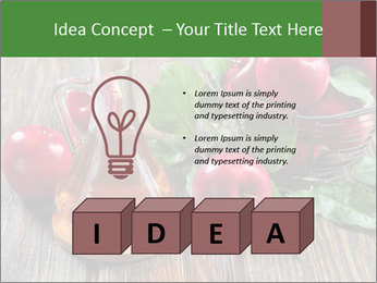0000076854 PowerPoint Template - Slide 80