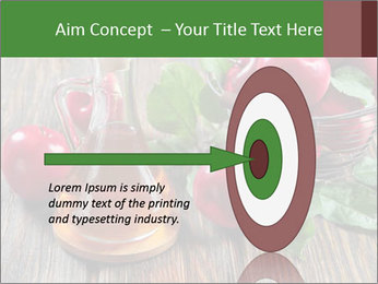 0000076854 PowerPoint Template - Slide 83