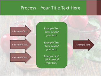 0000076854 PowerPoint Templates - Slide 85