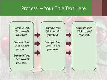0000076854 PowerPoint Templates - Slide 86
