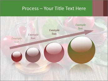 0000076854 PowerPoint Templates - Slide 87