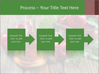 0000076854 PowerPoint Templates - Slide 88
