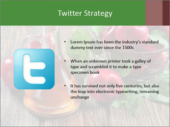 0000076854 PowerPoint Templates - Slide 9