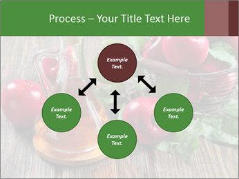 0000076854 PowerPoint Templates - Slide 91