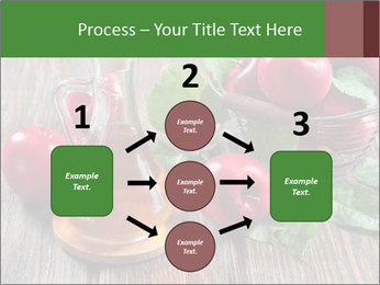 0000076854 PowerPoint Templates - Slide 92