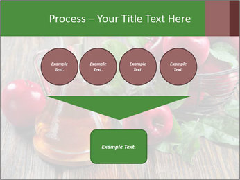 0000076854 PowerPoint Template - Slide 93